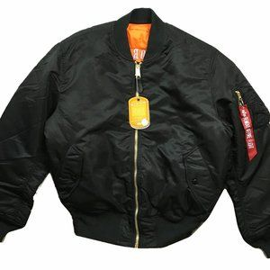 Guns and Roses Welcome to the Jungle Bomber Jacket